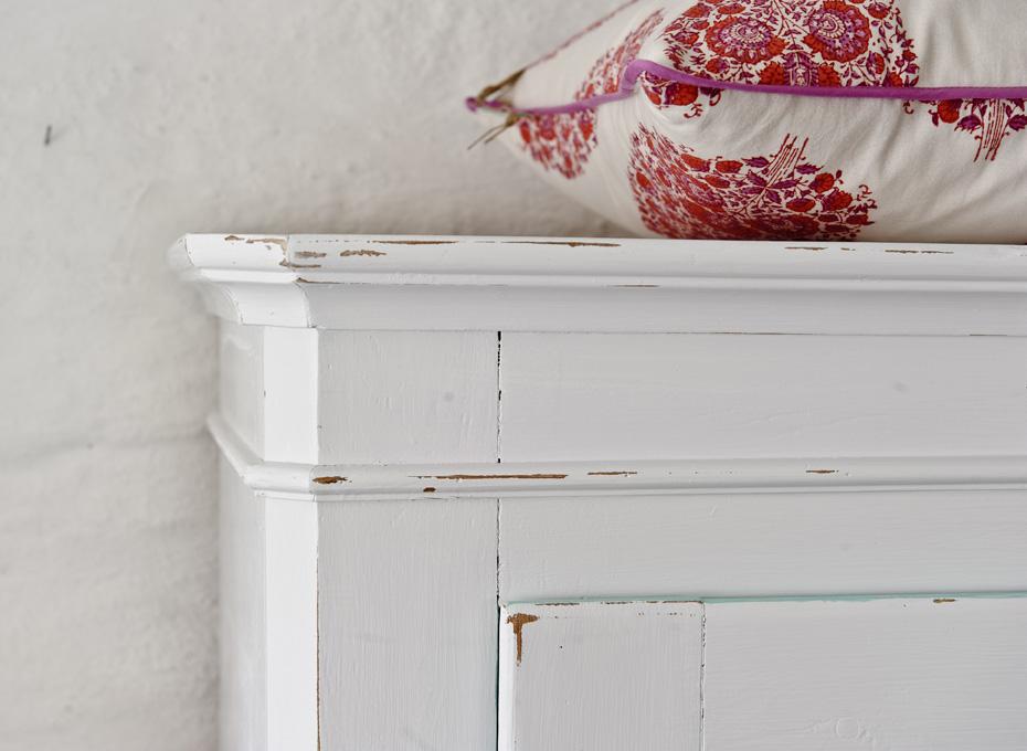 Gammalt Koksbord Till Salu : gammalt koksbord med loda  Gammalt Koksbord Gammalt koksbord och