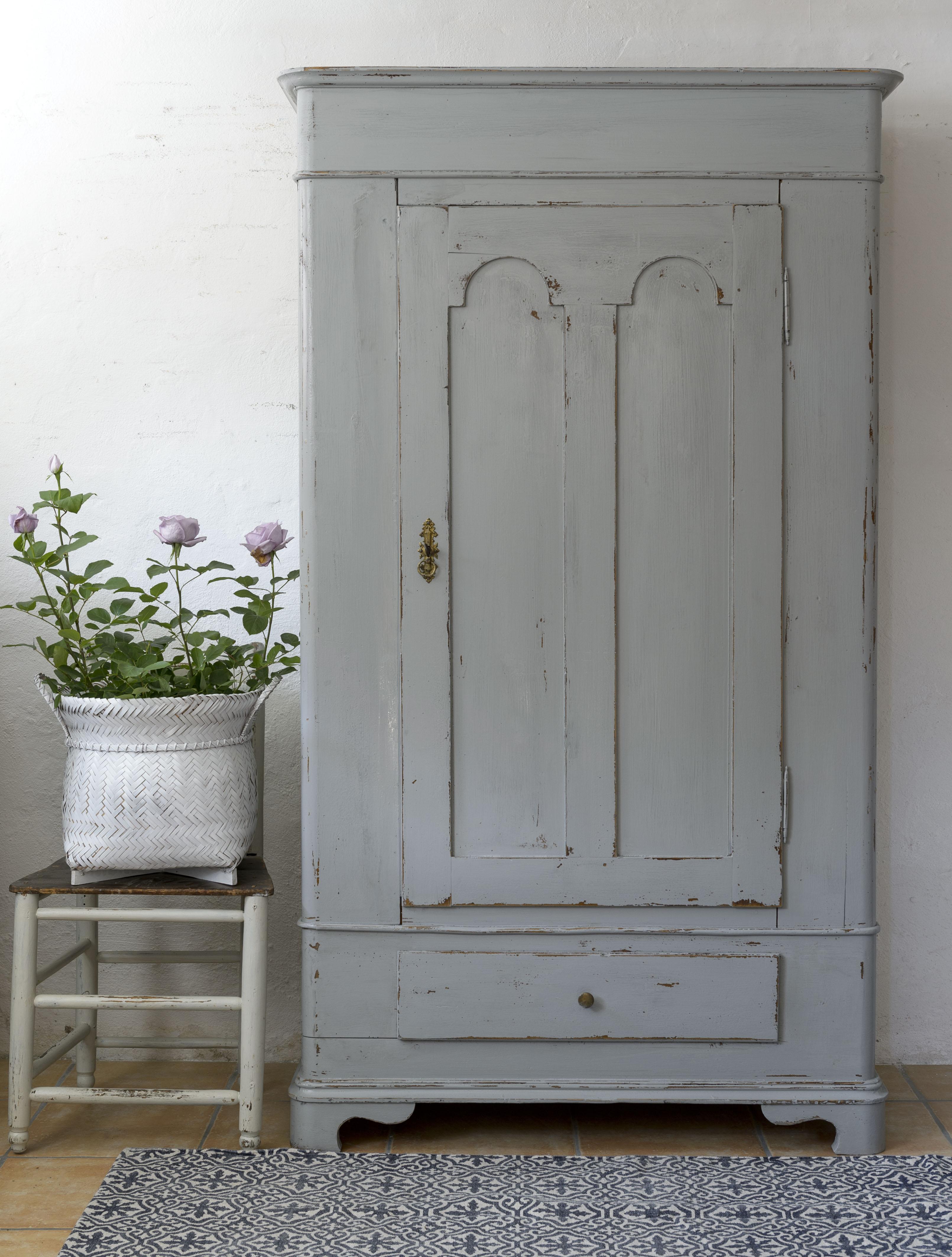 Gammalt Koksbord Till Salu : gammalt koksbord med loda  Butik Lanthandeln Grott gammalt skop