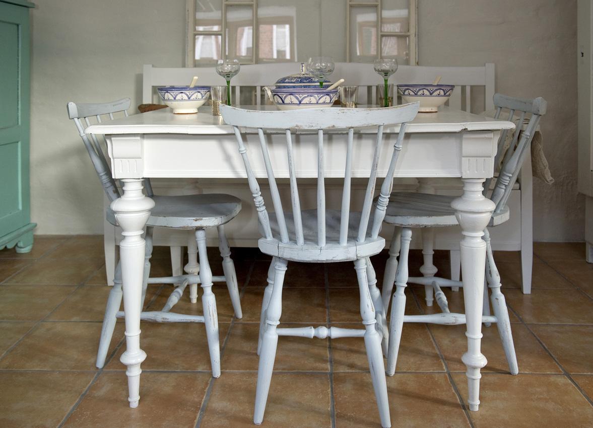 Litet Koksbord Ikea : gammalt koksbord med loda  Radhusliv om livet i ett gammalt radhus