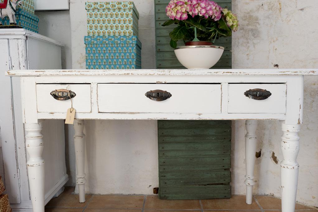 Soffbord vitt hogblankt u2013 Möbel för kök, sovrum