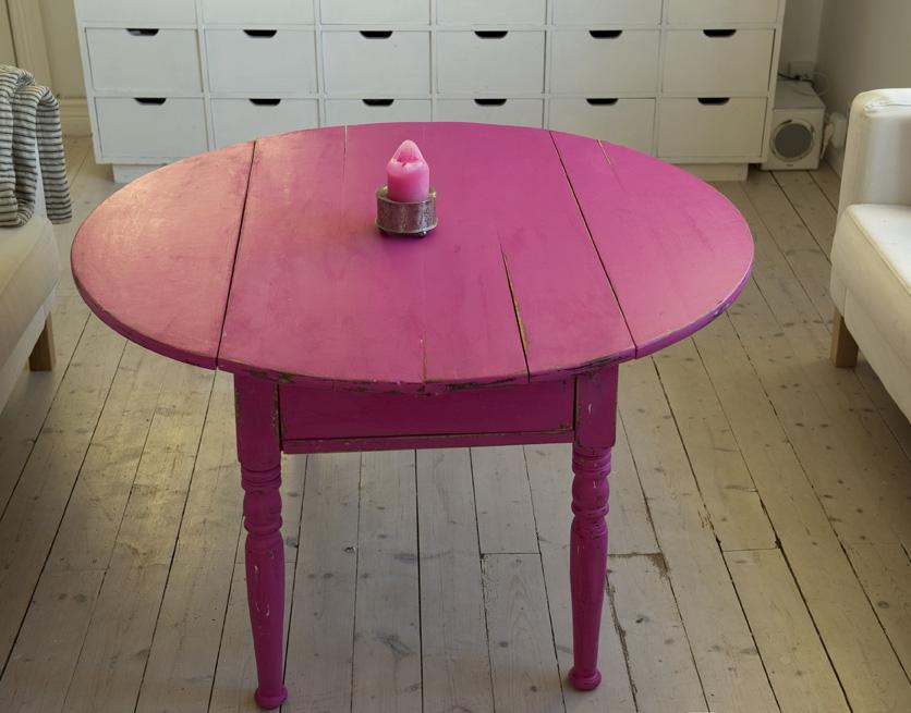 Billiga Koksbord : gammalt koksbord med loda  Tavla med gammalt motiv over vora