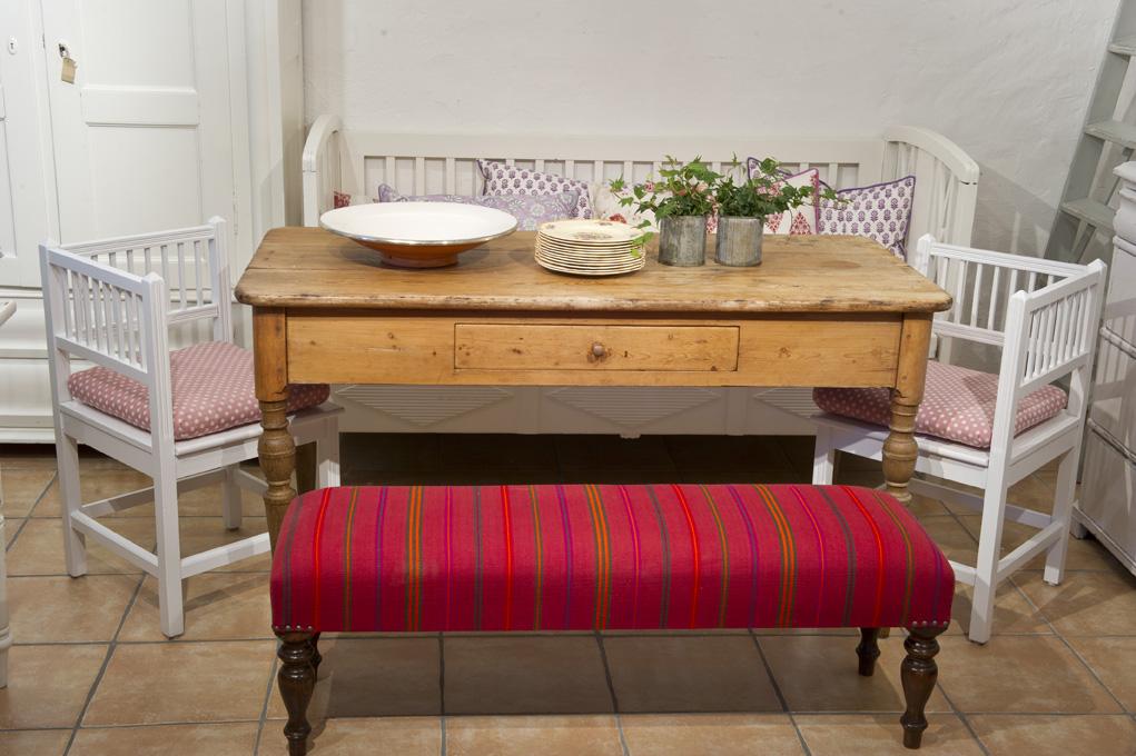 Billiga Koksbord : gammalt koksbord med loda  Butik Lanthandeln Trorent gammalt bord