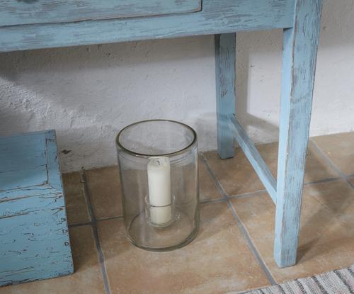 Ljuvligt gammalt avlastningsbord   SÅLT
